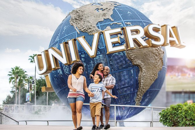 Is family a universal institution?
